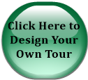 Click Here to Design Your Own Tour